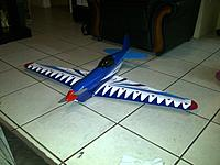 Name: Port Elizabeth-20110824-00094.jpg