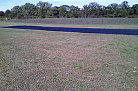 Name: IMG_20171028_132026.jpg