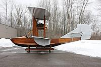 Name: curtiss-flying-boat-1_BIsDe_65.jpg