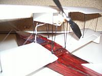 Name: Curtiss MF 005.jpg Views: 84 Size: 123.7 KB Description: