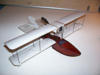 Name: Curtiss MF 009.jpg