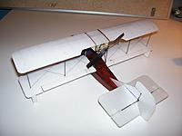 Name: Curtiss MF 010.jpg