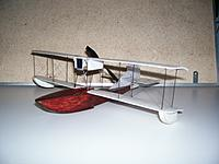 Name: Curtiss MF 013.jpg