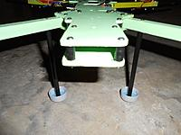 Name: DSCN0018.jpg
