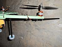 Name: DSCN0017.jpg