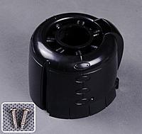 Name: FMS-1400mm-1-4m-ZERO-font-b-Cowl-b-font-Grey-MJ311-font-b-Cowl-b.jpg Views: 149 Size: 287.6 KB Description: Factory setup.