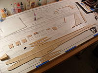 Name: SAM_1544.jpg Views: 114 Size: 196.2 KB Description: fuse parts laid out and marked