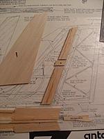 Name: SAM_1545.jpg Views: 98 Size: 128.2 KB Description: fabricating the fin