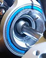 Name: swashplate-tarot-450-pro-v2-0.jpg Views: 105 Size: 95.4 KB Description: swashplate-tarot-450-pro-v2