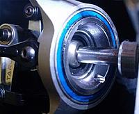 Name: swashplate-tarot-450-pro-v2-2.jpg Views: 90 Size: 80.4 KB Description: swashplate-tarot-450-pro-v2