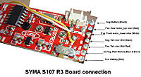 Name: S107 Board.jpg Views: 321 Size: 121.1 KB Description: