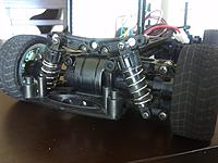 Name: IMG_20130227_131506.jpg