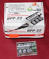 Name: HPP22b.jpg