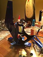 Name: IMG_2979.jpg