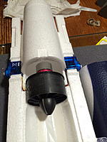 Name: IMG_3545.jpg
