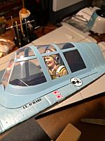 Name: IMG_3525.jpg