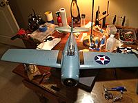 Name: IMG_3534.jpg