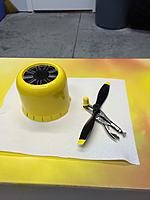 Name: IMG_3730.jpg