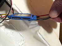Name: IMG_3843.jpg