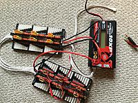 Name: IMG_5688.jpg