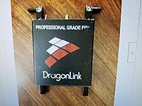 Name: dragonlink3.jpg Views: 14 Size: 4.63 MB Description: