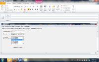 Name: Firmware.png Views: 62 Size: 218.6 KB Description: