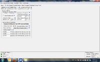 Name: Throttle settings.png Views: 59 Size: 150.6 KB Description: