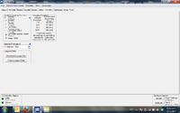 Name: logging.png Views: 64 Size: 138.8 KB Description:
