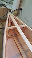 Name: 20171115_135026.jpg