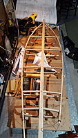 Name: 20171212_201032.jpg