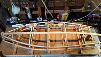 Name: 20171217_203444.jpg