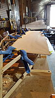 Name: 20180115_153134.jpg