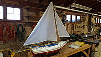 Name: 20180114_141531.jpg