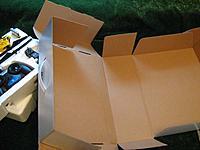 Name: UM_box4.jpg Views: 71 Size: 45.0 KB Description: Unfold the box.