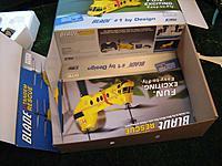 Name: UM_box7.jpg Views: 87 Size: 62.7 KB Description: Reassemble the box but inside-out.