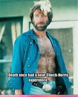 Name: celebrity-pictures-chuck-norris-death.jpg Views: 149 Size: 34.6 KB Description: