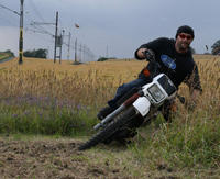 Name: DT_02.jpg