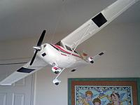 Name: 2013-01-05_11-19-48_678.jpg