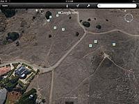 Name: image.jpg Views: 99 Size: 132.2 KB Description: Nice, straight landing strip about 150 feet long.