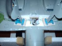 Name: HPIM0364.jpg