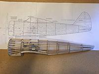 Name: IMG_6249.JPEG Views: 69 Size: 685.8 KB Description: Comparison to the plans