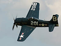 Name: f8f-7a.jpg