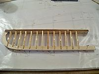 Name: 100_2000.jpg