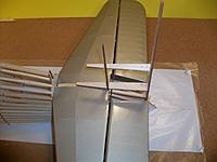 Name: 100_2052.jpg