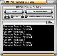 Name: TMF_Pro_update_xx.jpg Views: 77 Size: 55.5 KB Description: