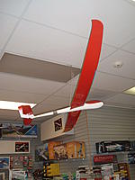 Name: planes 008.jpg Views: 181 Size: 110.7 KB Description: