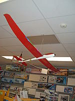 Name: planes 009.jpg Views: 197 Size: 124.3 KB Description: