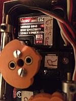 Name: 011.jpg Views: 110 Size: 119.6 KB Description: The receiver