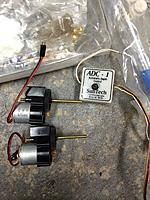 Name: 014.jpg Views: 20 Size: 527.0 KB Description: Sub Tech Automatic Depth, and two motors.