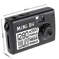 Name: mini hd camera.jpg